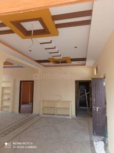 Gallery Cover Image of 2700 Sq.ft 4 BHK Villa for buy in Aminpur for 9700000