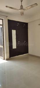 Gallery Cover Image of 1550 Sq.ft 3 BHK Apartment for rent in Amrapali Pan Oasis, Sector 70 for 23000