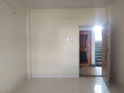 Gallery Cover Image of 650 Sq.ft 1 BHK Apartment for rent in Sukhwani Eleganza, Hadapsar for 12000