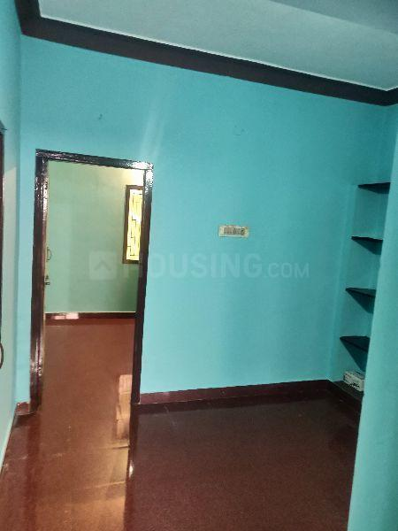 Bedroom Image of 450 Sq.ft 1 BHK Apartment for rent in Chromepet for 5500