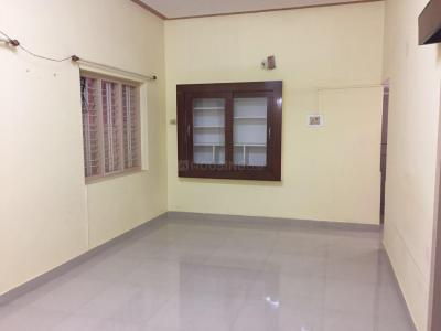 Gallery Cover Image of 1000 Sq.ft 2 BHK Independent Floor for rent in Indira Nagar for 22000