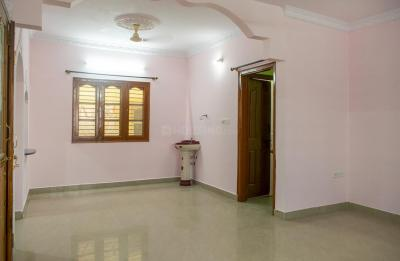 Gallery Cover Image of 1340 Sq.ft 2 BHK Independent House for rent in Battarahalli for 12600