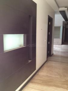 Gallery Cover Image of 1750 Sq.ft 3 BHK Independent Floor for buy in Greater Kailash for 52500000