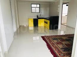 Gallery Cover Image of 1269 Sq.ft 2 BHK Apartment for buy in Goel Ganga Glitz, Undri for 7700000