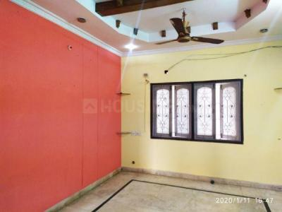 Gallery Cover Image of 1600 Sq.ft 3 BHK Apartment for rent in Banjara Hills for 30000