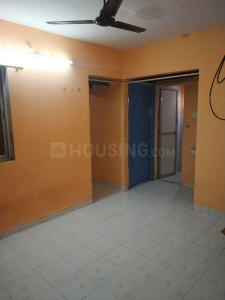 Gallery Cover Image of 350 Sq.ft 1 BHK Independent House for rent in Andheri East for 18000