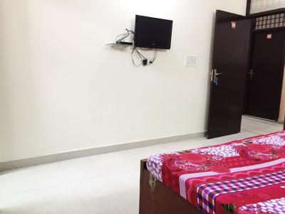 Bedroom Image of PG 4441790 Sector 24 in DLF Phase 3