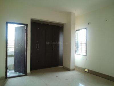 Gallery Cover Image of 1500 Sq.ft 3 BHK Apartment for rent in Basavanagudi for 45000