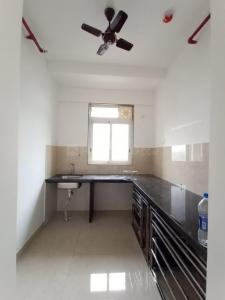 Gallery Cover Image of 1000 Sq.ft 2 BHK Apartment for rent in Runwal Forest Tower 5 To 8, Kanjurmarg West for 33000