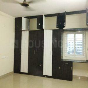 Gallery Cover Image of 1250 Sq.ft 2 BHK Apartment for rent in Kondapur for 18500