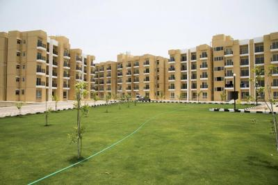 Gallery Cover Image of 703 Sq.ft 1 BHK Apartment for buy in VBHC Greenwoods, Nandore for 1830000