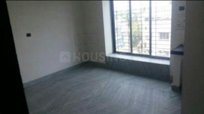 Gallery Cover Image of 765 Sq.ft 2 BHK Apartment for buy in Bansdroni for 2700000