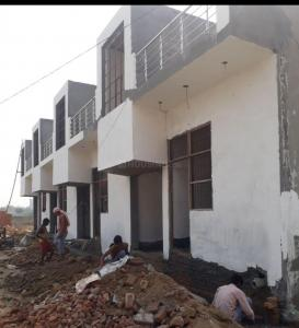Building Image of 800 Sq.ft 2 BHK Independent House for buy in Vijay Nagar for 2910000