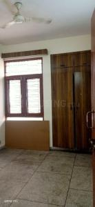 Gallery Cover Image of 950 Sq.ft 2 BHK Apartment for buy in Rail Vihar, Sector 15 for 6700000