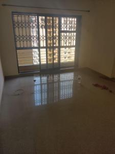 Gallery Cover Image of 950 Sq.ft 2 BHK Apartment for rent in Lalani Residency, Thane West for 20000