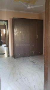 Gallery Cover Image of 1350 Sq.ft 3 BHK Apartment for rent in Model Town for 28000
