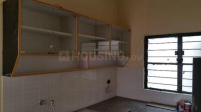 Gallery Cover Image of 400 Sq.ft 1 BHK Apartment for buy in Kengeri for 1900000