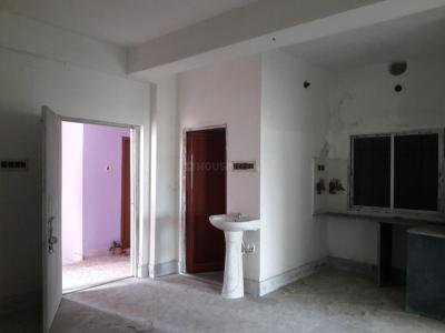 Gallery Cover Image of 850 Sq.ft 2 BHK Apartment for buy in Agarpara for 1870000