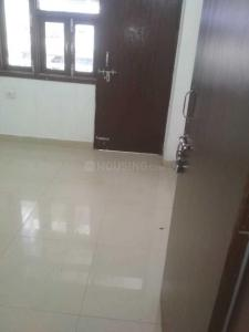 Gallery Cover Image of 450 Sq.ft 1 BHK Independent House for rent in Saket for 8000