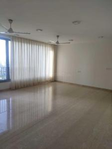 Gallery Cover Image of 1890 Sq.ft 3 BHK Apartment for rent in Oberoi Esquire, Goregaon East for 95000