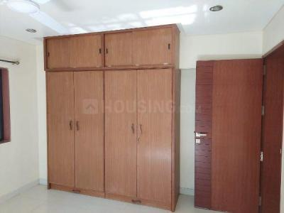 Gallery Cover Image of 3548 Sq.ft 5 BHK Apartment for buy in Erandwane for 55000000