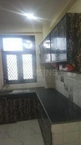 Gallery Cover Image of 1500 Sq.ft 2 BHK Independent House for buy in Palam Vihar for 6500000