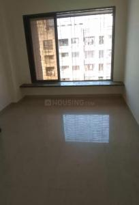 Gallery Cover Image of 620 Sq.ft 1 BHK Apartment for buy in Shanti Life Space, Vasai East for 3100000
