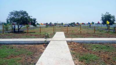 910 Sq.ft Residential Plot for Sale in Sholinganallur, Chennai