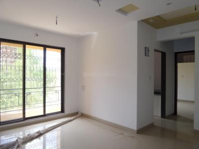 Gallery Cover Image of 760 Sq.ft 1 BHK Apartment for buy in Mira Road East for 5624000