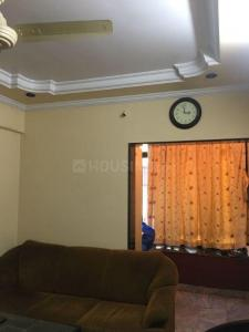 Gallery Cover Image of 950 Sq.ft 2 BHK Apartment for rent in Malad East for 42000