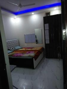 Gallery Cover Image of 1100 Sq.ft 2 BHK Apartment for rent in Palam Vihar for 15000