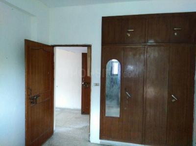 Gallery Cover Image of 1030 Sq.ft 2 BHK Apartment for rent in Sector 62 for 13000