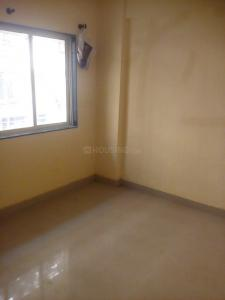 Gallery Cover Image of 545 Sq.ft 1 BHK Apartment for buy in Nakoda Heights, Nalasopara West for 2450000
