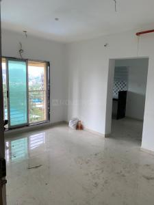 Gallery Cover Image of 950 Sq.ft 2 BHK Apartment for rent in Vikhroli East for 33000