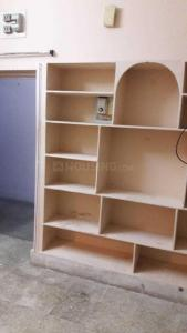 Gallery Cover Image of 550 Sq.ft 1 BHK Apartment for rent in Vasundhara Apartments, Punjagutta for 7000