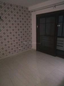 Gallery Cover Image of 2700 Sq.ft 4 BHK Independent Floor for buy in Pocket 12 Jasola Vihar, Jasola for 32000000