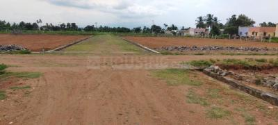 21600 Sq.ft Residential Plot for Sale in Baidyabati, Hooghly