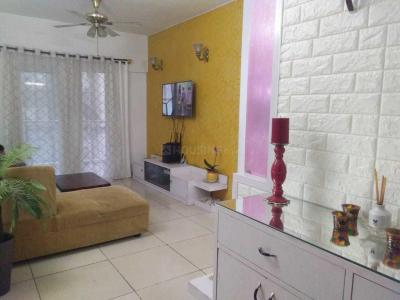 Gallery Cover Image of 1212 Sq.ft 2 BHK Apartment for rent in Kartik Nagar for 33000