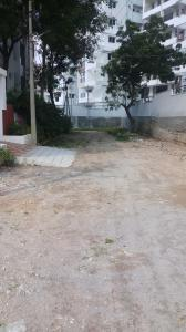 2799 Sq.ft Residential Plot for Sale in Hafeezpet, Hyderabad