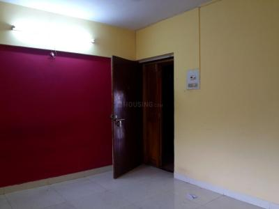 Gallery Cover Image of 1050 Sq.ft 2 BHK Apartment for buy in Borivali West for 13500000