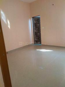Gallery Cover Image of 1100 Sq.ft 2 BHK Independent House for buy in Bangrasia for 2700000