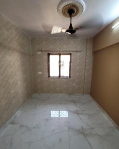 Gallery Cover Image of 350 Sq.ft 1 RK Apartment for rent in Ratan Kunj, Andheri West for 22500