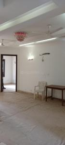 Gallery Cover Image of 2160 Sq.ft 3 BHK Independent House for buy in Sector 57 for 37000000