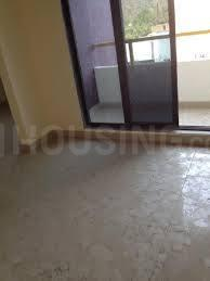 Gallery Cover Image of 550 Sq.ft 1 BHK Apartment for rent in New Panvel East for 13000