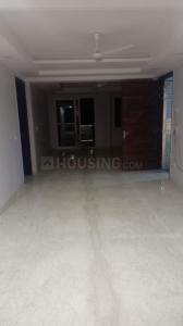 Gallery Cover Image of 2300 Sq.ft 3 BHK Independent Floor for rent in Mansarover Garden for 65000