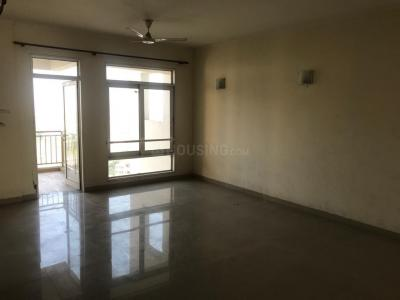 Gallery Cover Image of 1850 Sq.ft 3 BHK Apartment for buy in Jaypee Pavilion Heights, Sector 128 for 9500000