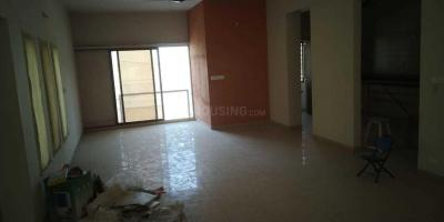 Gallery Cover Image of 1600 Sq.ft 2 BHK Apartment for buy in Bhayli for 7500000