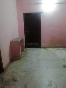 Gallery Cover Image of 1150 Sq.ft 1 RK Independent House for rent in Ramachandra Puram for 3500