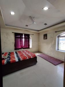 Gallery Cover Image of 2000 Sq.ft 3 BHK Villa for rent in Tungarli for 30000