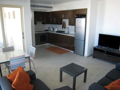 Gallery Cover Image of 1100 Sq.ft 2 BHK Apartment for rent in Borivali West for 45000